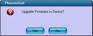 upgrade_firmware_popup