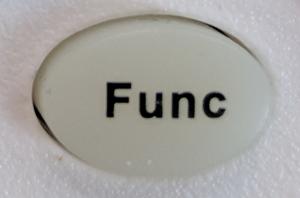 Func Key
